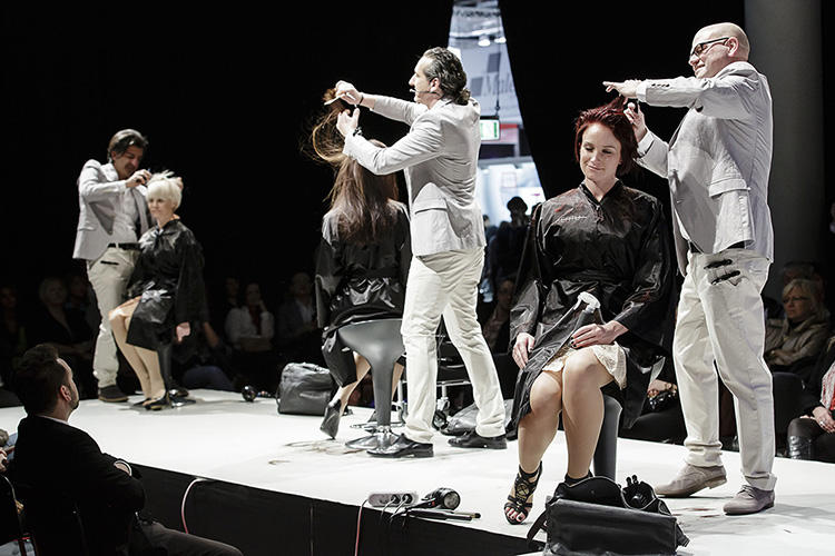 Top Hair Days 2013 - KERTU - 4