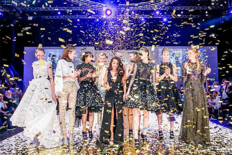 KERTU Fashion Week 2016 – 5