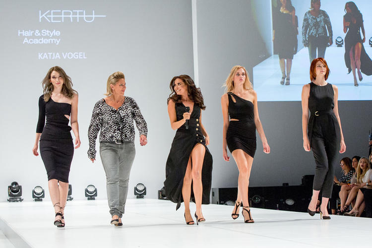 KERTU Fashion Week 2016 – 4